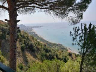 Foto - Villetta a schiera Parco dei Ciliegi, Marina Di Mezzatorre, San Mauro Cilento