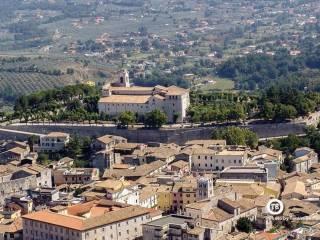 Foto - Palazzo / Stabile via della Trinità, Alatri