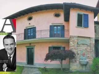 Foto - Villa via Capietaglio 343, Pontida