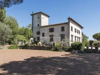 Foto - Villa Lungarno Benvenuto Cellini, Poggio Imperiale, Firenze