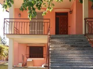 Foto - Villa via Provinciale 128, Mottaziana, Borgonovo Val Tidone