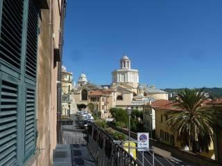 Foto - Bilocale ottimo stato, primo piano, Porto Maurizio, Imperia