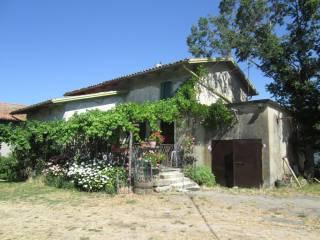 Foto - Rustico / Casale, buono stato, 160 mq, Monteacuto Ragazza, Grizzana Morandi