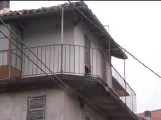 Foto - Casa indipendente all'asta via Osvaldo Caldano 3, Strevi