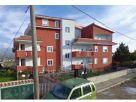 Appartamento Vendita Montalto Uffugo