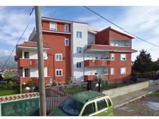 Foto - Appartamento via Tesori, Settimo, Montalto Uffugo