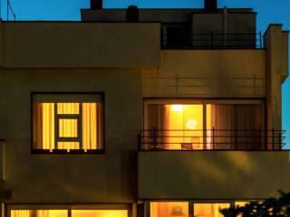 Foto - Villa via Prota, Torre Del Greco