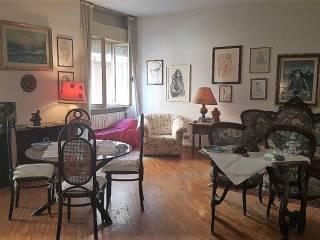 Foto - Appartamento via Nino Bixio, Falconara Marittima