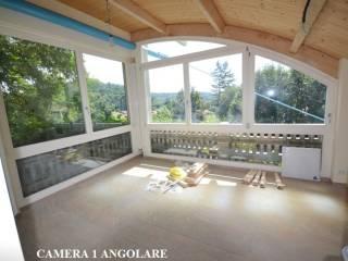 Foto - Appartamento via Borgofranco, Madonna del Pilone, Torino