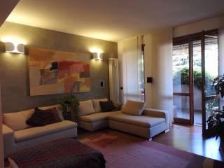 Foto - Trilocale via Cassanese, Milano Due, Segrate