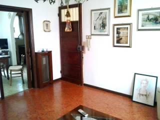 Foto - Quadrilocale via Cesare Battisti, Sant'Antonio, Pisa