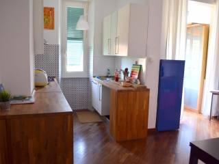 Foto - Quadrilocale ottimo stato, terzo piano, Favaro, La Spezia