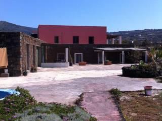 Foto - Villa contrada Suvachi, Pantelleria