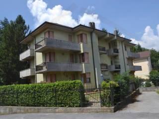Foto - Bilocale secondo piano, Calizzano