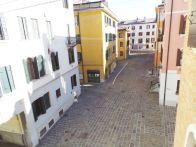 Foto - Bilocale Calle dei Remurchianti, Venezia