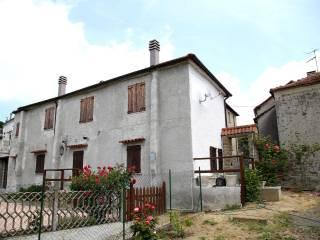 Foto - Casale Strada Provinciale 29 del Colle di Cadibona 38, San Massimo, Piana Crixia