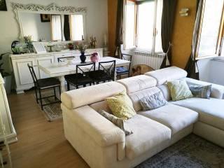 Foto - Appartamento via Antonio Pacinotti, Centro città, Massa