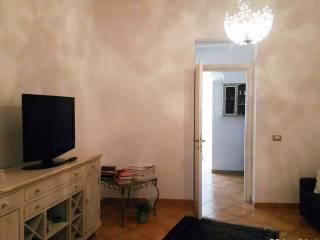 Foto - Bilocale via Giuseppe la Masa 74, Borgo Vecchio, Palermo