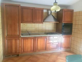 Foto - Appartamento via Tartano, Talamona