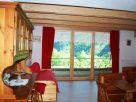 Appartamento Affitto Campodolcino