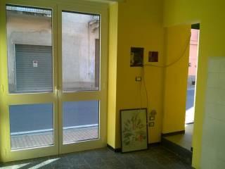 Foto - Bilocale via Roma 122, Ortovero