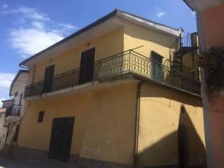 Foto - Casa indipendente Ameglio, Marzano Appio