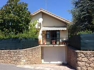 Foto - Villa, ottimo stato, 322 mq, Cisano Sul Neva