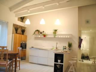 Ufficio Moderno Pesaro : Loft in vendita pesaro immobiliare