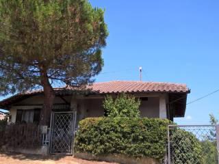 Foto - Villa, buono stato, 110 mq, Castell'Alfero