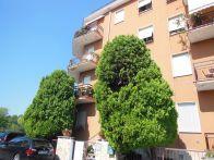 Appartamento Affitto Parma  8 - San Pancrazio, Pablo, Prati Bocchi, Ospedale Maggiore