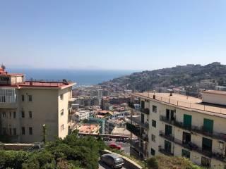 Foto - Appartamento via Aniello Falcone, Vomero, Napoli