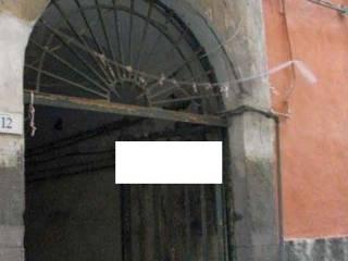 Foto - Bilocale via Savastano 12, Ercolano