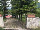 Villa Vendita Isola del Gran Sasso d'Italia