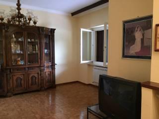 Foto - Casa indipendente 130 mq, buono stato, Foligno