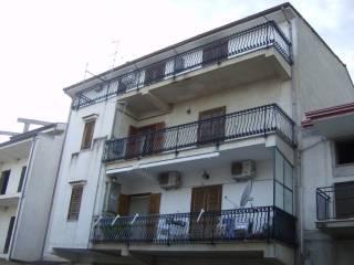Foto - Appartamento via Alessandro Manzoni, Francavilla Marittima