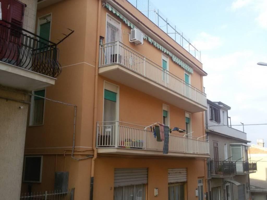 foto  Trilocale via Ruggero Leoncavallo 22, San Cataldo
