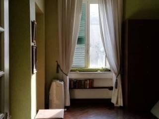 Foto - Stanza singola corso Vittorio Emanuele 304, Napoli