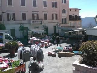 Foto - Trilocale via del Soldato Ignoto 4-2, Fiuggi