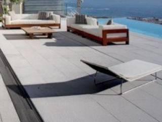 Foto - Villa, nuova, 90 mq, Portofino