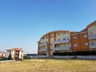 Foto - Appartamento via Fortore, Termoli