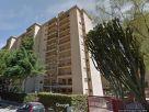 Appartamento Vendita Palermo  8 - Montegrappa - Corso Tukory