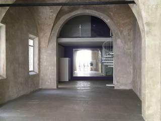 Immobile Affitto Reggio Emilia