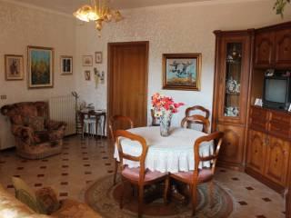 Foto - Appartamento ottimo stato, terzo piano, Borgo Val di Taro