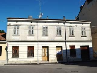 Foto - Villa, da ristrutturare, 50 mq, Gorizia