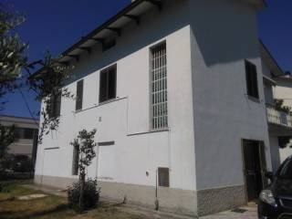 Foto - Casa indipendente via dell'Artigianato 7, Castelbellino