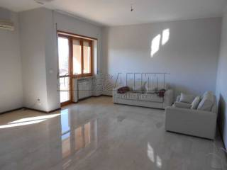 Foto - Appartamento via Chieti, Corso Vittorio, Pescara