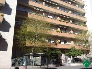 Foto - Bilocale viale delle Rimembranze di Greco 39, Maggiolina, Milano