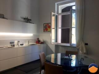 Foto - Appartamento 280 mq, Chiaia, Napoli
