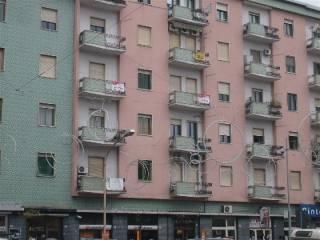 Foto - Appartamento piazza Bilotti, Cosenza