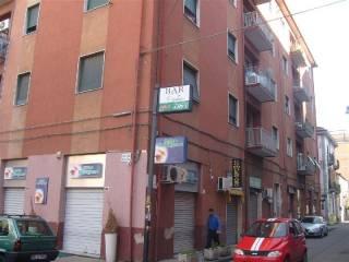 Foto - Appartamento via 24 Maggio, 74-E, Cosenza